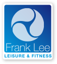 Frank Lee Leisure and Fitness